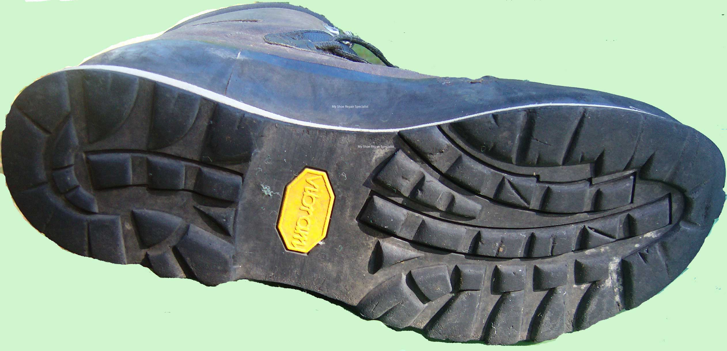 hiking boot repair Queensland Victoria NSW Scarpa boot repair scarpa hiking boot repair asolo hiking boot repair Scarpa Sole Repair Asolo Sole Repair