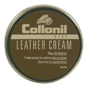 Bike Leather Cream