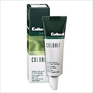 Colorit colour cream