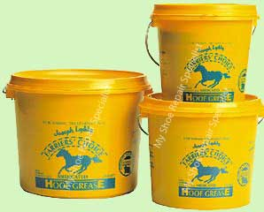 Farriers Choice Hoof Grease