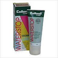 waterstop Colorline