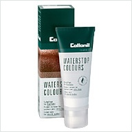 Waterstop colours reviver
