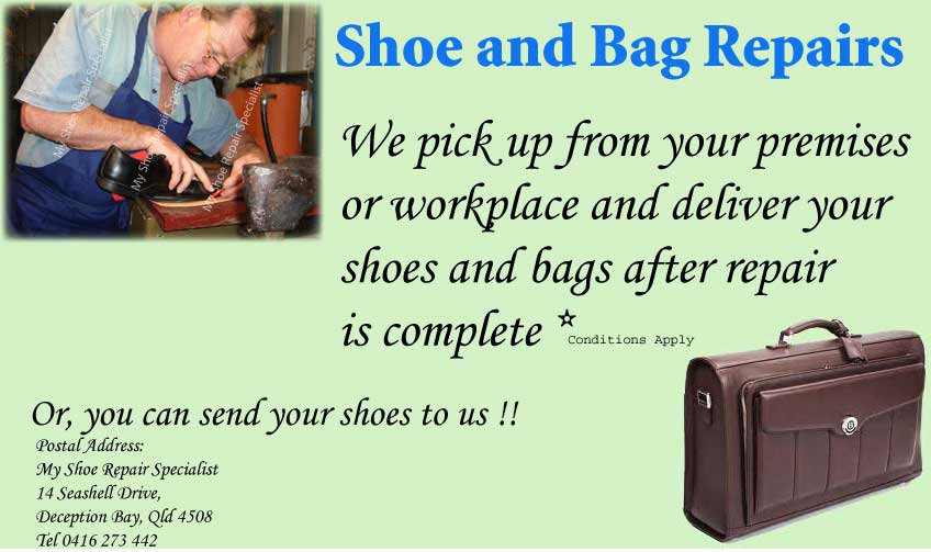 Shoe Repairs Shoe Repair Rm R M Williams Hiking Boot Repair And